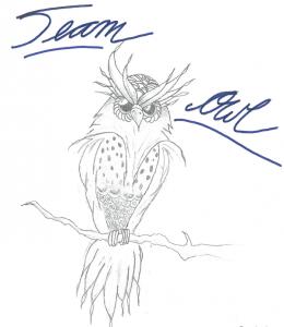 owl-crop