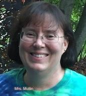 mrs-mullin